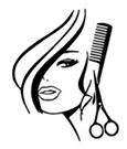 peluquería femenina