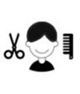peluquería niños